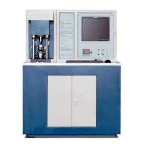 MRS-10A微机控制四球摩擦试验机