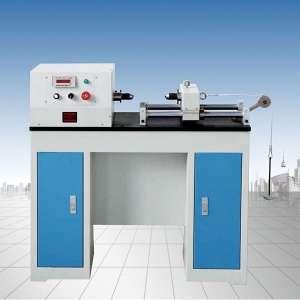 MRG-005数显式切削液攻丝扭矩试验机